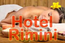 Hotel di Rimini offerte